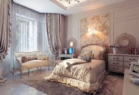 Traditional Bedroom Ideas - traditional bedroom decor ideas fresh bedrooms decor ideas