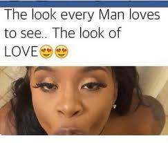 In Love Meme - love memes 23 wishmeme