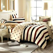 Mickey Mouse Queen Size Bedding Black White Mickey Mouse Cotton King Queen Size Duvet Quilt Cover