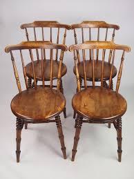 Pine Kitchen Furniture Kitchen Room Kitchen Chairs 4 Mondeas