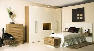 Cheap Bedroom Furniture Sets Under 200 by White Bedroom Furniture Hline Contemporary Showrooms Dublin Kreiss
