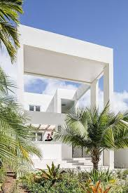 nc architektur royal palm residence by nc office architecture