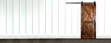 home depot interior slab doors home depot interior slab doors artsport me