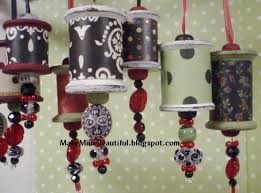 best 25 thread spools ideas on thread spools ideas