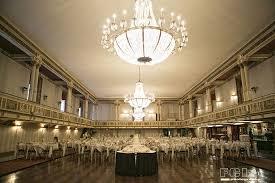 Wedding Venues In Delaware Wedding Venues U0026 Banquet Halls Buffalo Ny