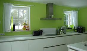 peinture cuisine jaune peinture mur cuisine choisir couleurs murs peinture cuisine peinture