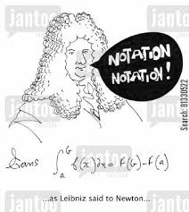 differential calculus embibe