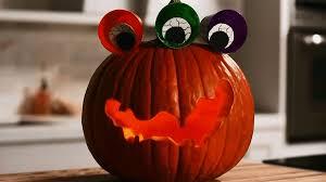 Funny Halloween Pumpkin Designs - pumpkin carving patterns u0026 templates