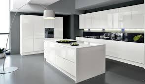 cuisine moderne design avec ilot emejing cuisine modern images antoniogarcia info antoniogarcia