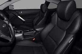 2010 hyundai genesis coupe price photos reviews u0026 features