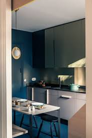 parisian kitchen design 58 best marcante testa images on pinterest architecture