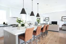powell kitchen island black kitchen island with stools gray kitchen island with four