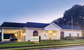 orlando funeral homes newcomer funeral service view our locations