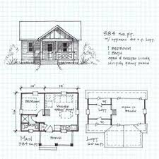 chalet cabin plans swiss chalet floor plan the swiss cottage floor plans with swiss