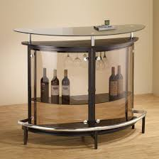 home decor stunning home bar furniture modern contemporary home