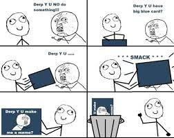 Meme Yu No - memebase y u no guy page 2 all your memes in our base funny
