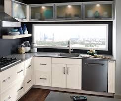 Kitchen Craft Ideas Kitchen Wardrobe Designs Top 25 Best Kitchen Cabinets Ideas On