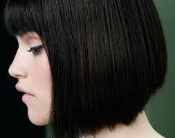 27 layer short black hairstyles short straight layered hairstyles short hairstyles 2017 2018