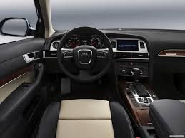 2000 Audi A6 Interior 105 Best Audi A6 Images On Pinterest Audi A6 Audi A6 Quattro