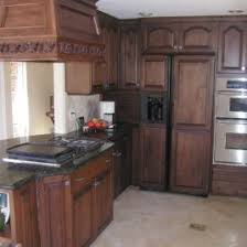 Honey Oak Kitchen Cabinets How To Stain Honey Oak Kitchen Cabinets Nrtradiant Com