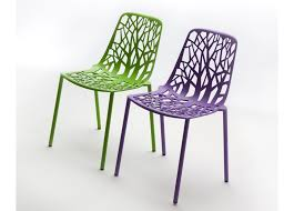 Contemporary Dining Chairs Uk Forest Garden Chair Contemporary Garden Furniture Garden Chairs