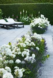 25 ideas for decorating your garden fence diy hydrangea
