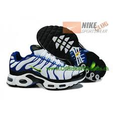 nike air max tn requin tuned 2014 chaussures nike officiel pour
