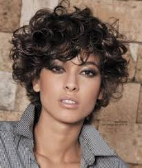 new spring 2015 hair cuts women s cute short curly hairstyles for 2017 spring spring