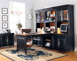 office design office furniture stores reading office desk store