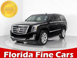 cadillac escalade 2017 grey 50 best used cadillac escalade for sale savings from 3 229