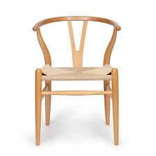 wishbone dining chair modern chair design ideas 2017
