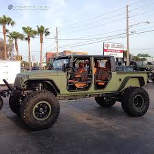 monster jeep jk jeep with jeep village iiiiiii oiiiiiiio jeeps jeeps
