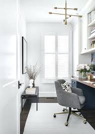 Office Space Organization Ideas Small Commercial Office Space Ideas Apartamento Jardins More Small