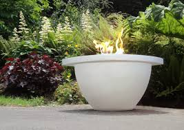modern interior design ab8 round outdoor fireplace burners