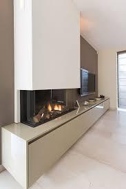 Modern Tv Room Design Ideas Best 20 Modern Tv Room Ideas On Pinterest U2014no Signup Required Tv