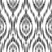 creative pattern photography vector ikat seamless pattern bohemian ornament creative hippies