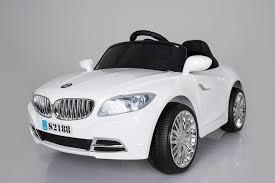 bmw battery car 6v 15w battery powered bmw style electric car model s2188