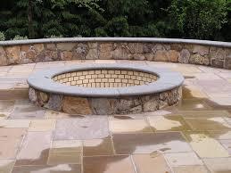 Best Backyard Fire Pit Designs Backyard Fire Pit Plans Home Outdoor Decoration