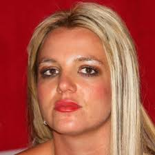 Britney Meme - neyde spears neyde spears know your meme