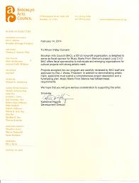 Tax Letter For Donation Loop 2 4 3