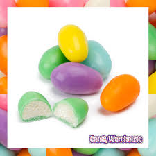 easter marshmallow eggs candywarehouse gets nostalgic with brach s marshmallow easter