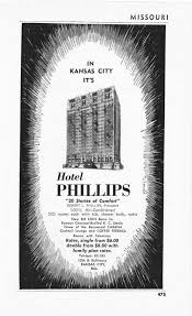 Kansas is time travel possible images 57 best history of kansas city images kansas city jpg