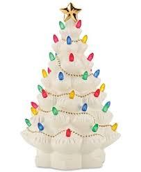 lenox ornaments macy s