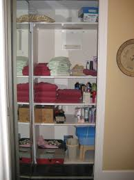 bedrooms closet organizer for small closet closet systems small