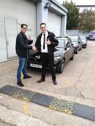 lexus milton keynes postcode used cars portsmouth car supermarket car sales u0026 dealerships