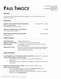 resume format for diploma mechanical engineers freshers pdf to word beautiful resume format for freshers mechanical engineers free
