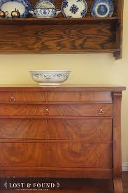 Fix Scratches In Wood Furniture by Fixing Scratches In Wood With Hemp Oil Hemp Oil Dresser