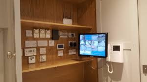 home av network design images about diy on pinterest outdoor tv cabinet pvc pipes and tvs