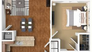 one bedroom apartments in bloomington in 47 new one bedroom apartments bloomington in