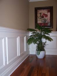 Paint Wainscoting Ideas Decor Paint Ideas Living Room Wainscoting With Rooms With